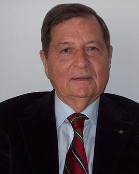 Aldo Sardi
