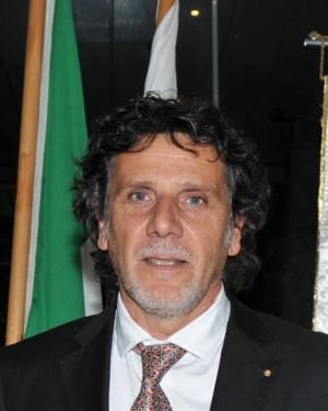 Sergio Cavaliere