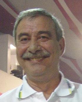 Luciano Grasso