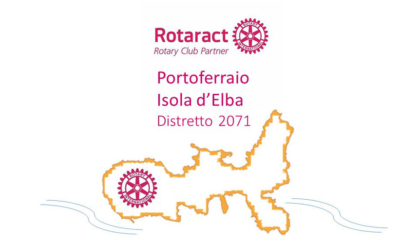 logo-club-rotaract
