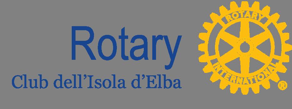 Rotary Club Isola d'Elba