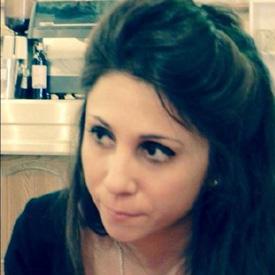 Chiara Giannelli