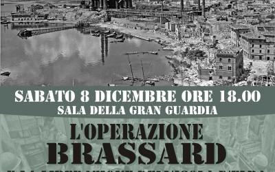 BRASSARD1